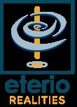 Eterio_Official